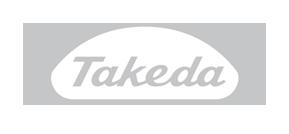 Level2 Logo Takeda