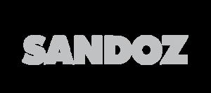 Level2 Logo Sandoz