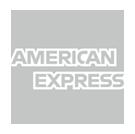Level2 Logo American Express