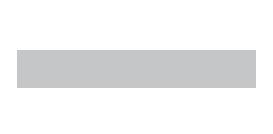 Level2 Logo Merck