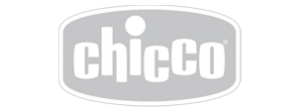 Level2 Logo Chicco
