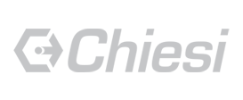 Level2 Logo Chiesi