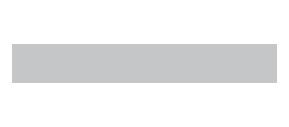 Level2 Logo Samsung