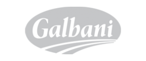 Level2 Logo Galbani