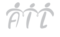 Level2 Logo AIL