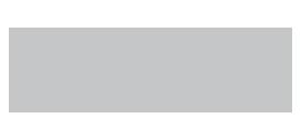 Level2 Logo Alleanza Assicurazioni