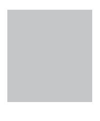 Level2 Logo Accademia Nazionale di Santa Cecilia