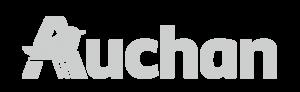 Level2 Logo Auchan