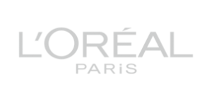 Level2 Logo L'Oreal
