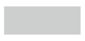 Level2 Logo Medici con l'Africa CUAMM
