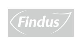 Level2 Logo Findus