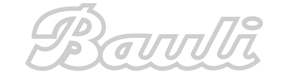Level2 Logo Bauli