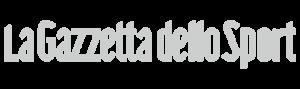 Level2 Logo Gazzetta dello Sport