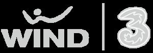 Level2 Logo Wind 3