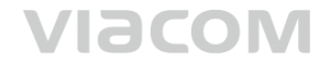 Level2 Logo Viacom