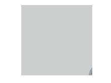 Level2 Logo Nestlè