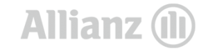 Level2 Logo Allianz