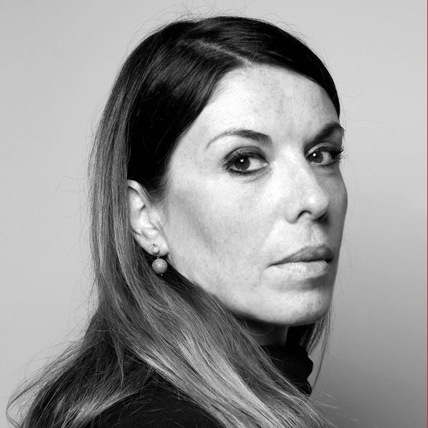 Level2 Giovanna Doria co-founder Level2
